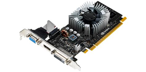 Murah Vga Card Asus Gt 730 2gb Ddr3 128bit geforce gt 730 grafikkarte geforce nvidia