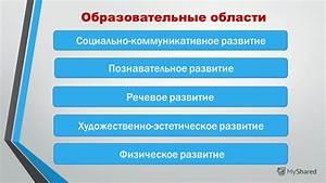 Схемы условий задач по математике 2 класс
