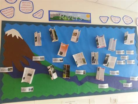 river thames ks2 7 best images about rivers on pinterest rivers