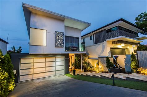 new house designs brisbane new house brisbane modern house