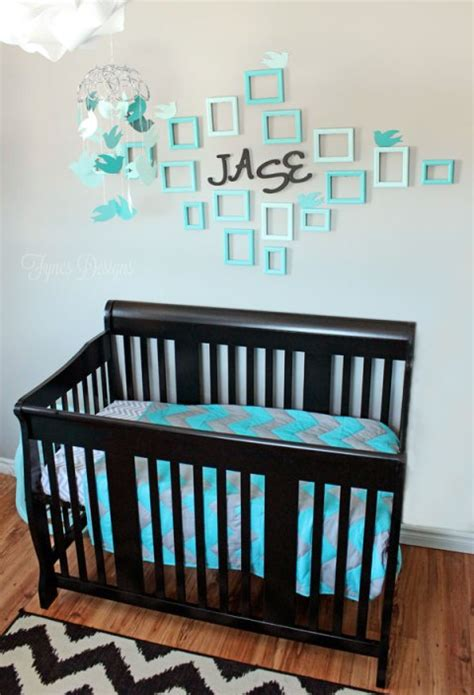 cute baby boy rooms fun baby boy nursery fynes designs fynes designs