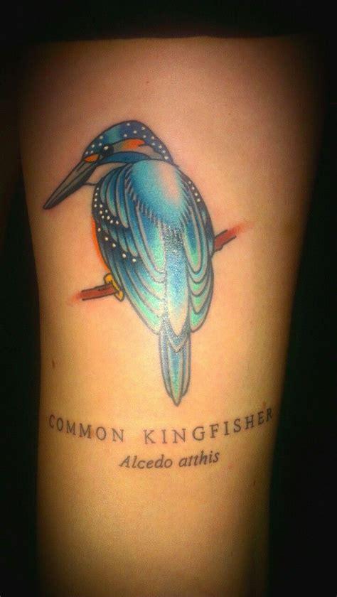 tattoo inspiration bird 17 best images about tattoo inspiration birds on