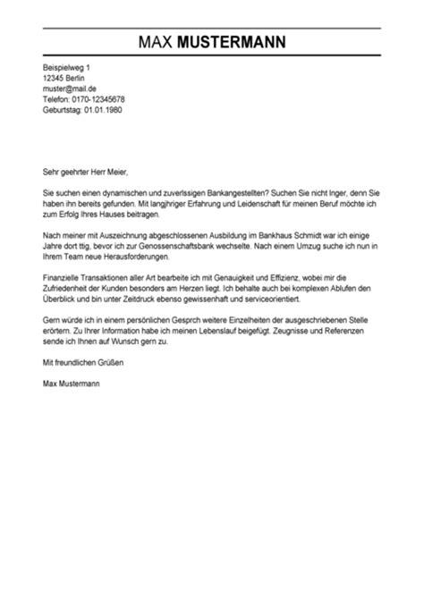Bewerbungsschreiben Kassiererin Anschreiben Kassierer Muster Bewerbungsschreiben Kassiererin Vorlage Livecareer