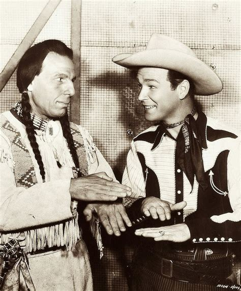 174 best my roy rogers images on roy rogers dale and happy trails 174 best my roy rogers images on roy rogers dale and happy trails