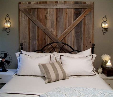 diy vintage headboard vintage headboard diy bedroom headboards diy