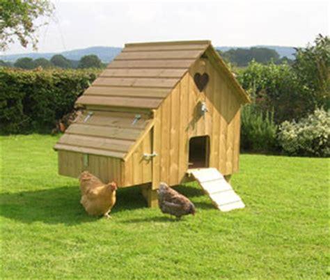 buy hen house maggie s 24 hen house large chicken houses chicken coop uk