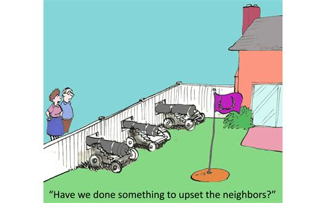 8 Ways To Cope With Irritating Neighbors by Pack Purge Or Donate Tips For Streamlining Before The Move