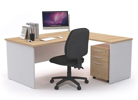 buy office furniture how to buy office furniture and build