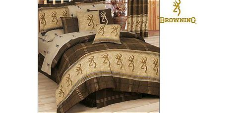 browning 174 buckmark bedding sets cabela s