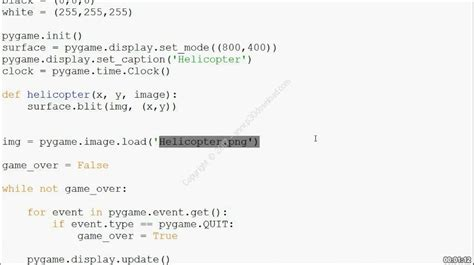 c tutorial snake game دانلود python game development creating a snake game from