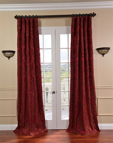 blackout curtains for french doors french door curtains blackout home design ideas