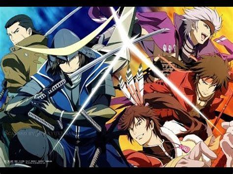 Accin Aventura by Las 7 Mejores Anime Genero Acci 243 N Y Aventura 1 2