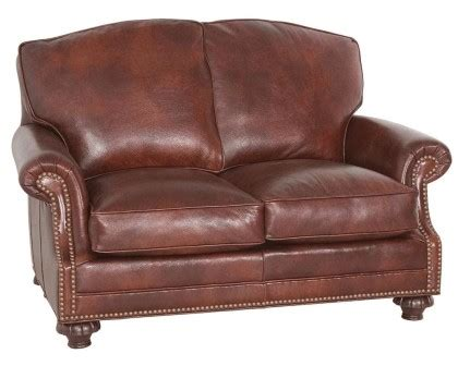 leather couch made in usa leather loveseat made usa classic leather whitley loveseat 862