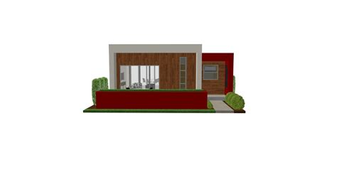 modern contemporary small house plans modern contemporary small house plans brucall com