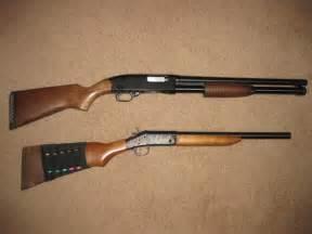 shotguns for home defense home defense shotguns for change alternative