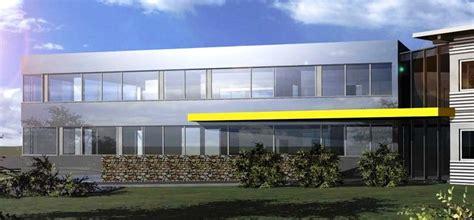 architekt mannheim rixius mannheim