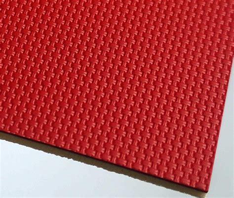 pattern vinyl roll woven pattern indoor sport vinyl flooring roll china