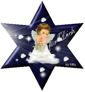 christmas stars animated images gifs pictures animations