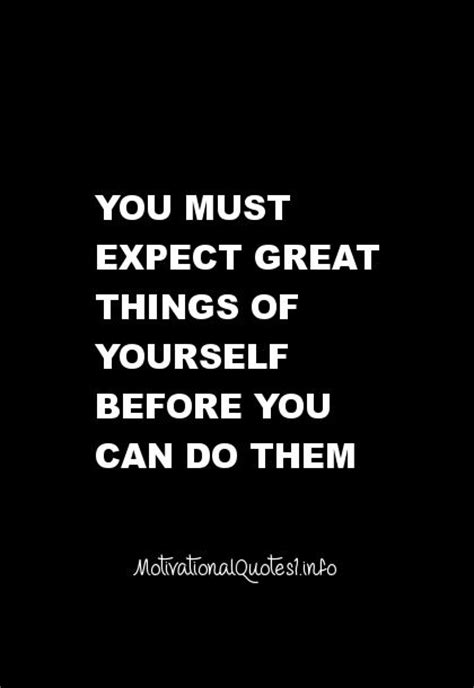 7 Things You Must Ask Yourself Before Getting A by Motivational Quotes 30 You Must Expect Great