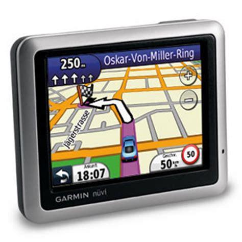 Motorrad Navi Stiftung Warentest by Testsieger Garmin N 252 Vi 1245 Navigationssystem Navigogo