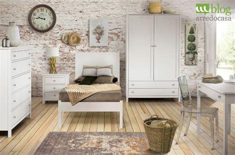 da letto vintage arredamento da letto vintage design casa creativa