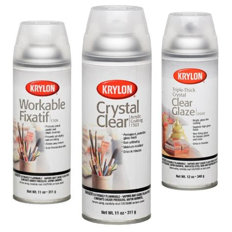 Signriteonline Krylon 174 Spray Paint