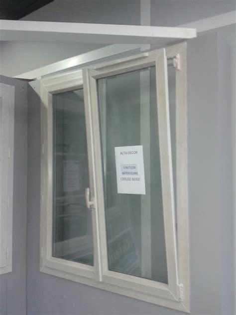 Ordinaire Store Interieur Pour Fenetre Pvc #5: Fenetres-et-baies-vitrees-Fenetres53d74b89d61fe.jpg