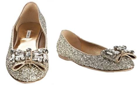 sparkly shoes flats can i 400 for wedding shoes the family chapters
