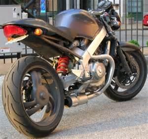 Honda Hawk Gt Custom Honda Hawk Gt Bikes Honda Wheels