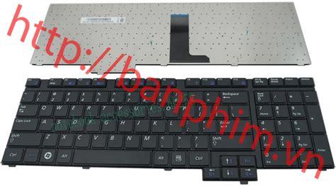 Keyboard Laptop Samsung Rv413 b 224 n ph 237 m laptop samsung r718 np r718 r720 np r720 r728 np r728 r730 np r730 keyboard