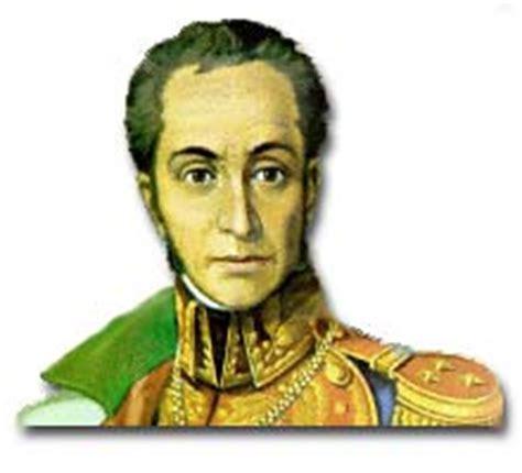 simon bolivar biography in spanish 1783 birth simon bolivar born of a noble spanish family