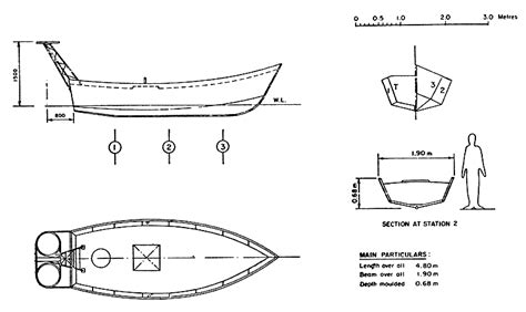 fishing boat dimensions boat dimensions related keywords suggestions boat