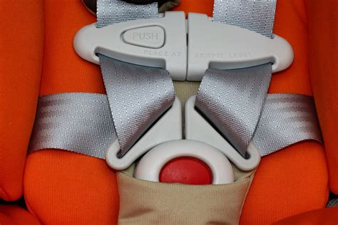 best car seats for preemies best car seat for premature babies upcomingcarshq