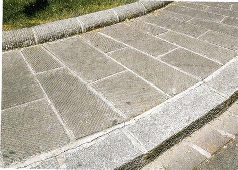 pavimenti in pietra arenaria nuova pagina 1