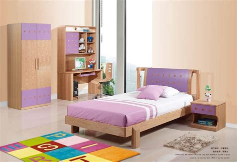 Child Bedroom Furniture Set China Bedroom Set Jkd 20130 China Bedroom Furniture