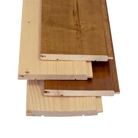 rivestimento in perline di legno perline doghe per rivestimenti