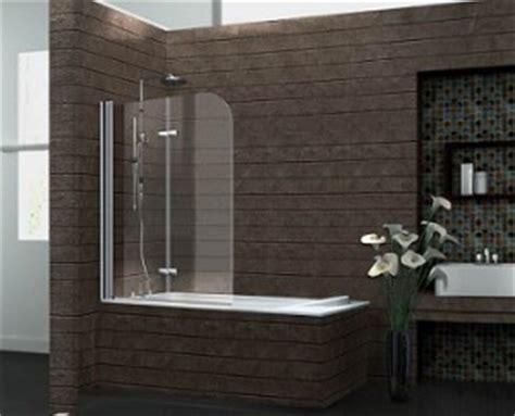 Badewannen Duschabtrennung by Bad Mit Dusche Und Badewanne Alle Ihre Heimat Design