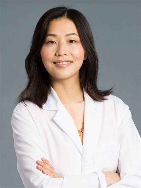 Md Mba Nyu by Eye Center Nyu Langone Health