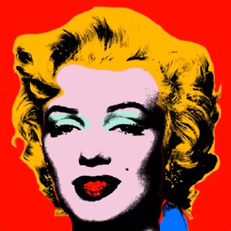 tutorial photoshop warhol create an andy warhol silk screen effect in photoshop