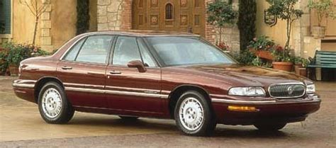 how to work on cars 1998 buick lesabre interior lighting 1998 buick lesabre review