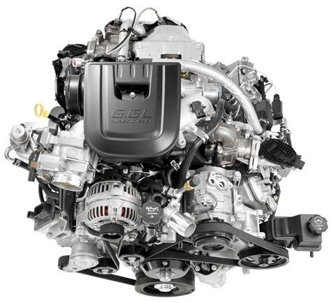 best duramax motor 2011 chevrolet silverado hd best horsepower and torque