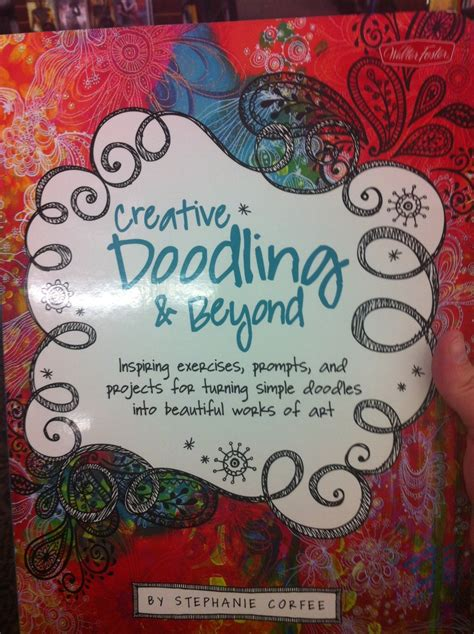 doodlebug book top 11 ideas about doodle book on journal
