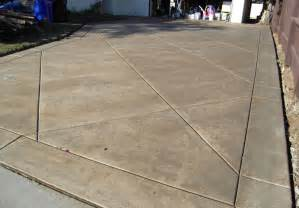 colored cement colored concrete projects agundez concrete concrete