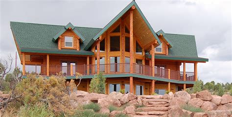 Cottages For Families by Cabins For Family Reunions