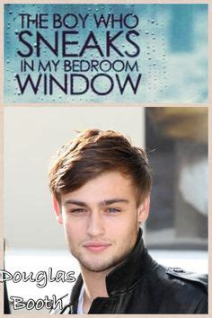 the boy who sneaks in my bedroom window audiobook 1000 images about kirsty moseley the boy who sneaks in