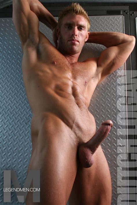 Zeb Atlas Free Archives Free Naked Men gay Porn