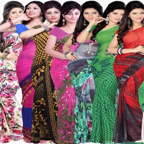 Kurti India Lengan Panjang buy grosir india pakaian tradisional from china