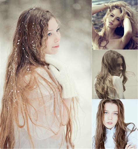 hairstyles long hair extensions black to brown ombre hair style archives vpfashion vpfashion
