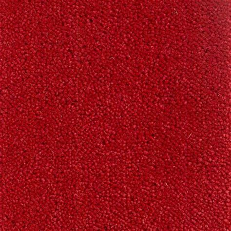 Red carpet runners buy red carpet runner 80 20 wool homecraft carpets