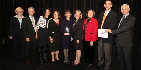 Top Mba Programs Nj by Virtua Voorhees Awarded Coveted 2014 Leapfrog Top